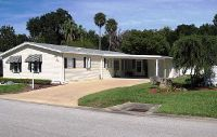 Home for sale: 46 Winthrop Ln., Flagler Beach, FL 32136