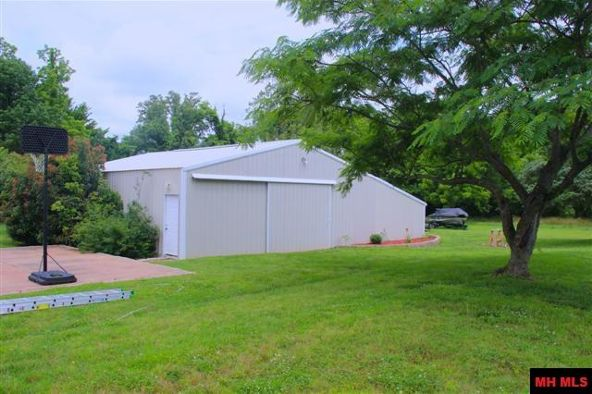 718 Old Tracy Rd., Mountain Home, AR 72653 Photo 9