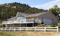 Home for sale: 505 3rd St., Juliaetta, ID 83535