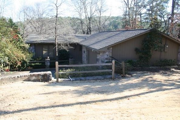 1280 Rock Creek Rd., Hot Springs, AR 71913 Photo 2