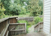 Home for sale: 3755 Greenes Crossing, Greensboro, NC 27410