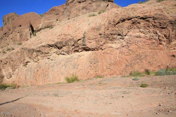 4836 E. Red Rock Dr., Phoenix, AZ 85018 Photo 8