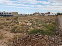 Home for sale: Nogales, Littlefield, AZ 86432