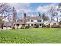 Home for sale: 14 Cir. Rd., Darien, CT 06820