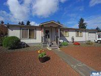 Home for sale: 152 Parkwood Blvd., Sequim, WA 98382