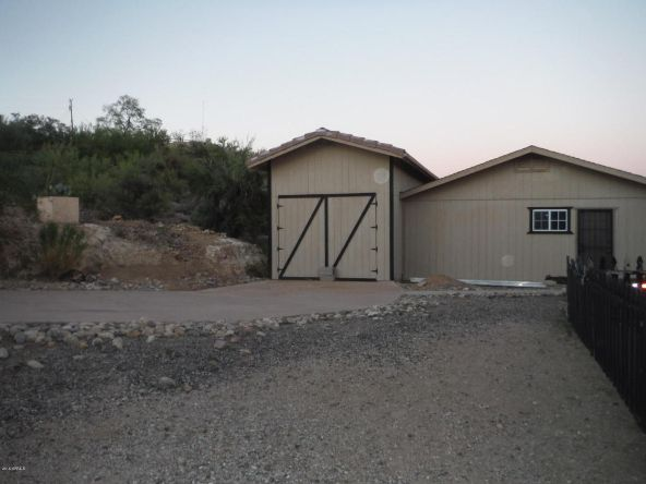 50825 N. 328th Avenue, Wickenburg, AZ 85390 Photo 50