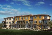 Home for sale: 16109 Sereno Lane, Chino Hills, CA 91709