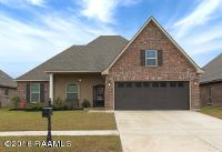 Home for sale: 227 Woodhaven, Youngsville, LA 70592