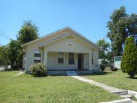 Home for sale: 250 Belden Ave., San Antonio, TX 78214