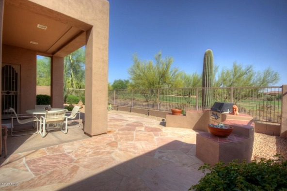 32707 N. 70th St., Scottsdale, AZ 85266 Photo 20