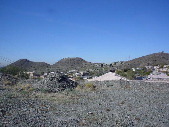 10253 N. Central Avenue, Phoenix, AZ 85020 Photo 6