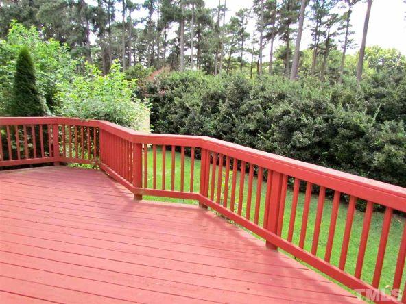 3119 Sedgefield Pines Ln., Raleigh, NC 27604 Photo 21