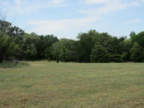 Overland Dr., Bridgeport, TX 76426 Photo 12