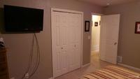 Home for sale: 14695 Telluride St., Blackhawk, SD 57718