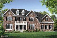 Home for sale: 0 Hunters Pond Trail, Centreville, VA 20120