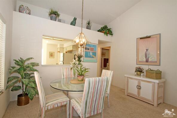 299 Vista Royale Cir. West, Palm Desert, CA 92211 Photo 8