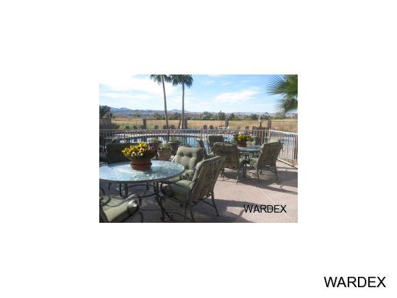 777 Harrah Way # 228, Lake Havasu City, AZ 86403 Photo 5