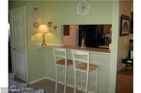 Home for sale: 6455 Green Field Rd. Southeast, Elkridge, MD 21075