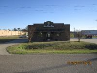 Home for sale: 225 Industrial Blvd., Oak Grove, LA 71263