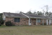 Home for sale: 503 Ogden Dr. N., Colmesneil, TX 75938