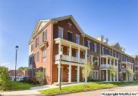 Home for sale: 8 Arch St., Huntsville, AL 35802