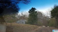 Home for sale: 5209 Spring St., Mulga, AL 35118