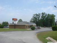 Home for sale: 1490 West Main St., Centre, AL 35960
