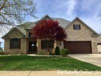 Home for sale: 2505 Tartan Way, Springfield, IL 62711