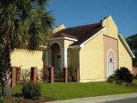 Home for sale: 1713 Villa Dr., Moultrie, GA 31768
