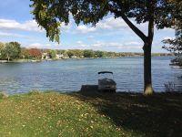 Home for sale: 17 Delburne Dr., Davis, IL 61019