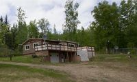 Home for sale: 1500 Husky Way, Fairbanks, AK 99709