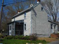 Home for sale: 739 Evanson Rd., Hockessin, DE 19707