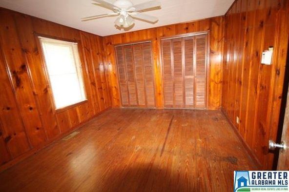 400 Rice Ave., Anniston, AL 36201 Photo 14