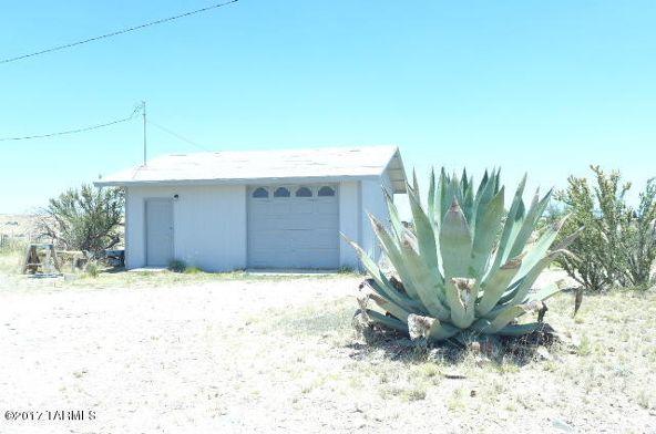 16 Cline, Sonoita, AZ 85637 Photo 1