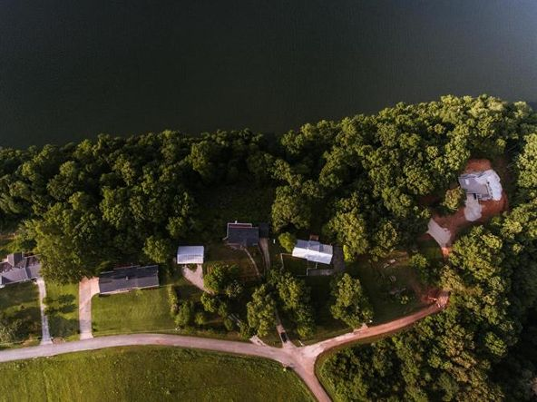 950 Green Hill Estates Rd., Monticello, KY 42633 Photo 22