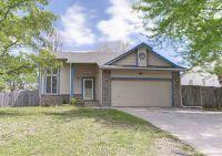 Home for sale: 759 Wendy Kay Ln., Mulvane, KS 67110