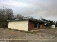 Home for sale: 804 E. Broadway, Glenwood, AR 71943