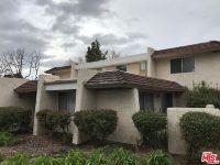 Home for sale: 3723 Summershore Ln., Westlake Village, CA 91361
