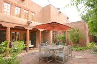Home for sale: #129 San Antonio St., Taos, NM 87571