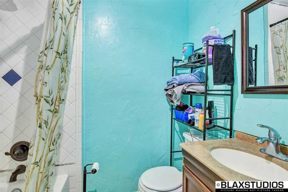 1104 21st Avenue, Fairbanks, AK 99701 Photo 11