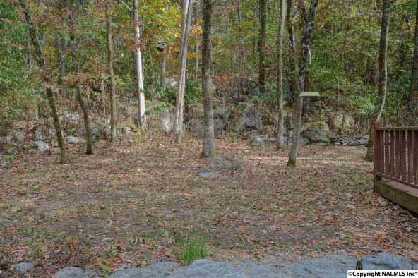 7615 Foxfire Dr., Huntsville, AL 35802 Photo 23