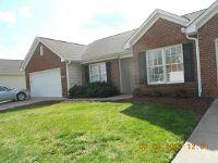 Home for sale: 3402 Garden Rd., Burlington, NC 27215