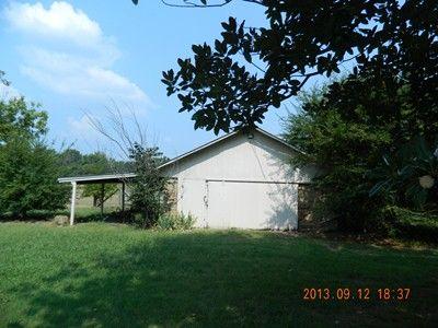 2804 W. Main St., Clarksville, AR 72830 Photo 9