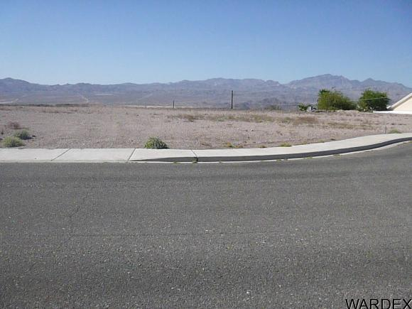 2685 Pegasus Ranch Rd., Bullhead City, AZ 86429 Photo 8