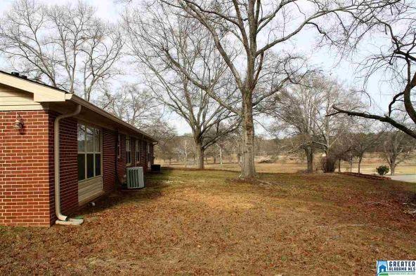 37 Avery Dr., Anniston, AL 36205 Photo 45