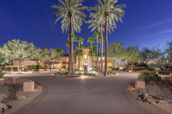 10015 E. Happy Valley Rd., Scottsdale, AZ 85255 Photo 2