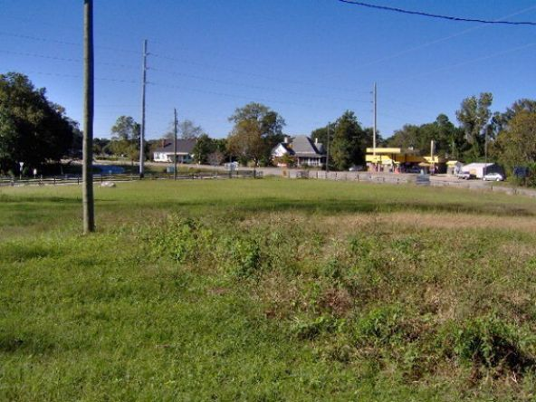 7366 Hwy. 51 S., Midway, AL 36053 Photo 32