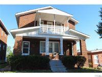 Home for sale: 3290 Watson Rd., Saint Louis, MO 63139
