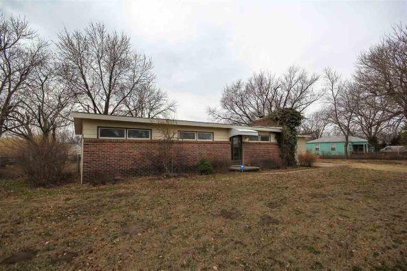 4361 S. Bernita St., Wichita, KS 67217 Photo 4