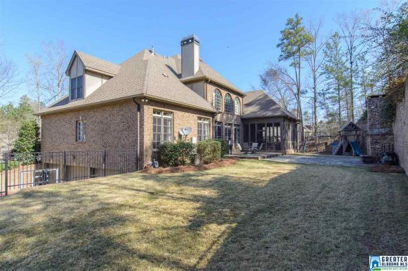 7471 Kings Mountain Rd., Vestavia Hills, AL 35242 Photo 58
